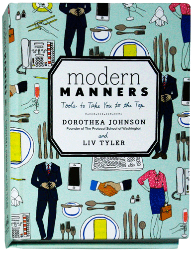 ModernMannersBook-cropped