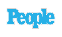 PeopleMagLogo